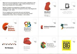 BilbaoBrand