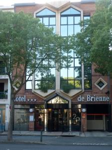 HoteldeBrienne